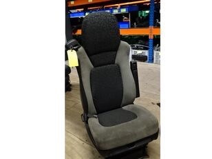 DAF D1700020UP other cabin part for truck