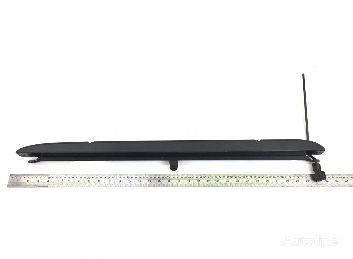 DC Actros MP4 1845 (01.13-) other cabin part for MERCEDES-BENZ Actros MP4 (2011-) tractor unit