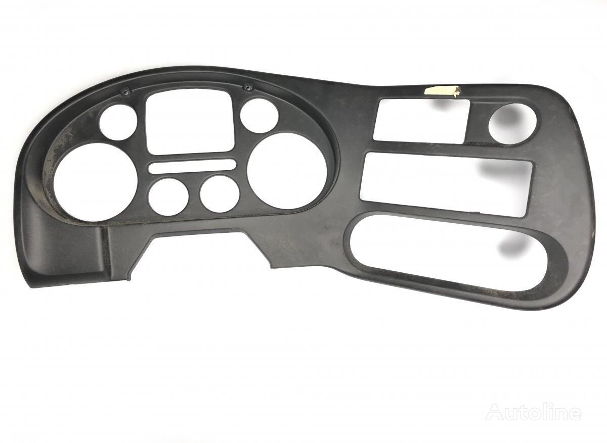 Instruments Cluster Cover/Frame (1400970) other cabin part for DAF LF45/LF55/CF65/CF75/CF85 (2001-) tractor unit