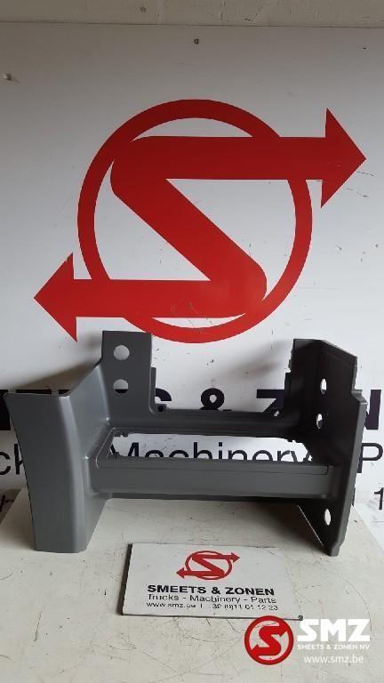 MERCEDES-BENZ Occ Opstapbak onder R Actros MP2/3 mega (a9436664501) other cabin part for truck