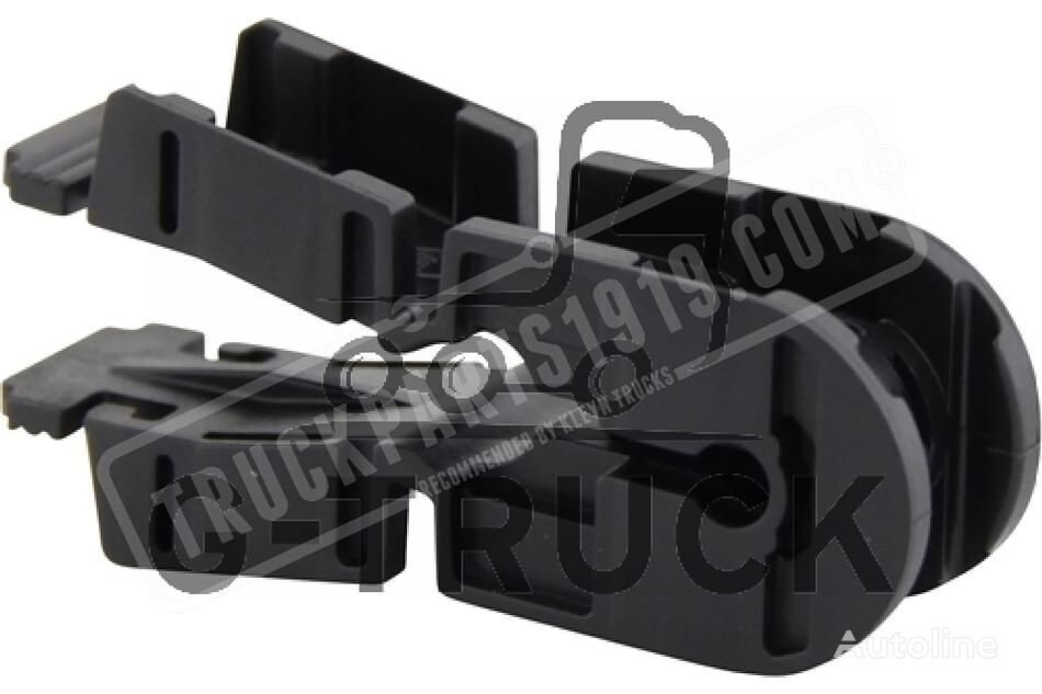 Adapter T8 for wiper blades SWF (580803) other cabin part for truck