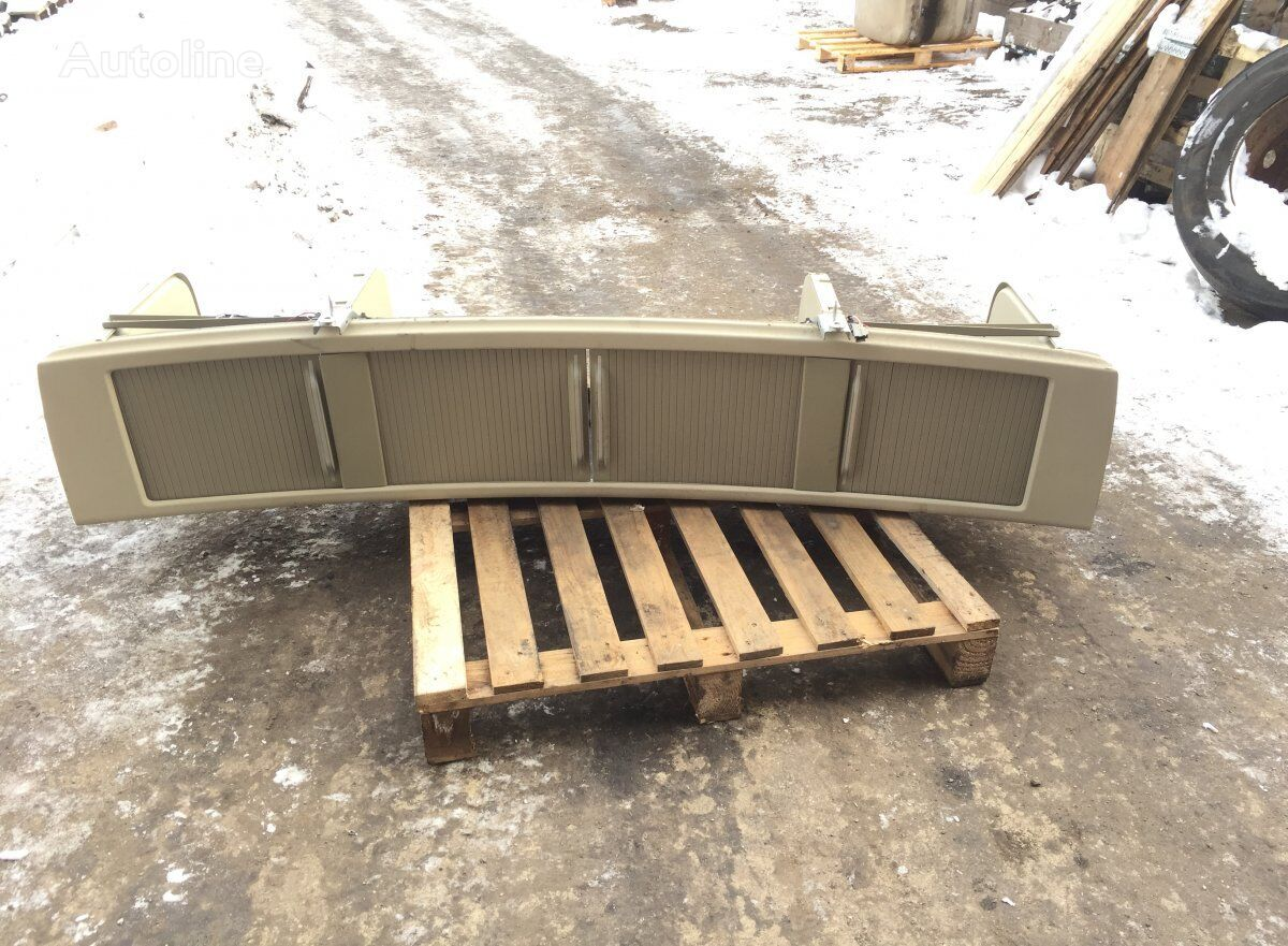 VOLVO FH (01.12-) other cabin part for VOLVO FH/FH16 (2012-) tractor unit