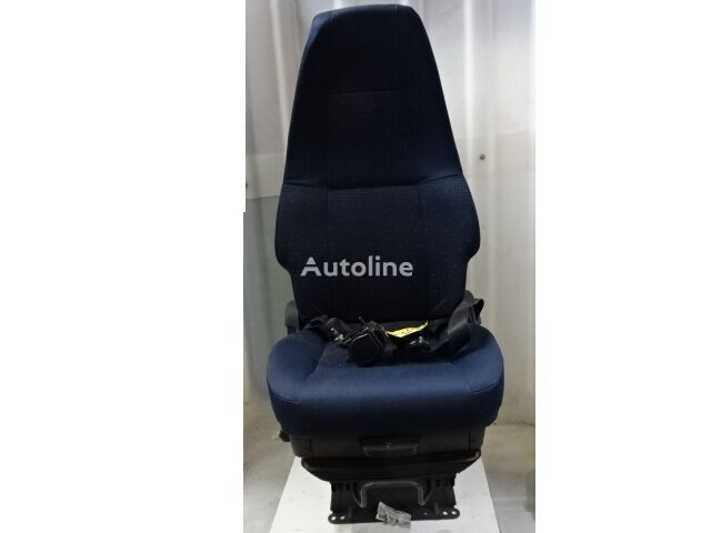 VOLVO V21339966UP other cabin part for truck