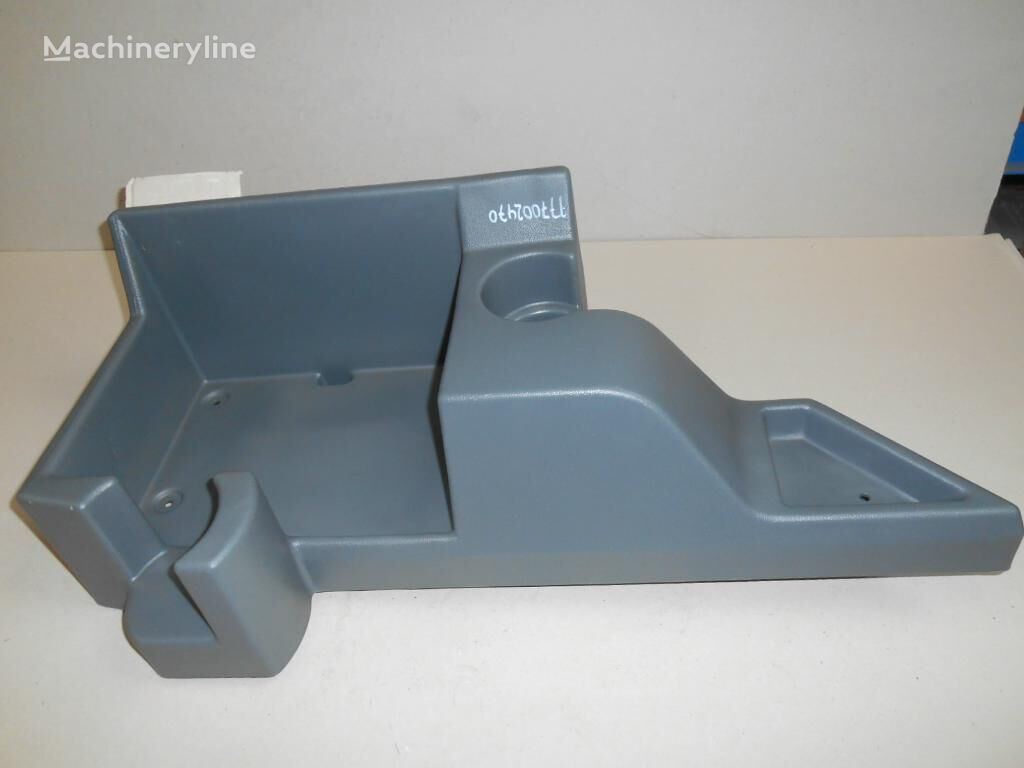 CATERPILLAR other cabin part for excavator