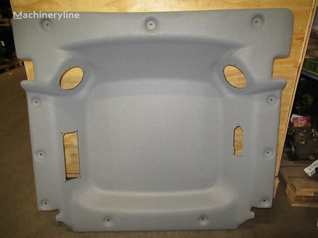 CATERPILLAR (3903878) other cabin part for excavator
