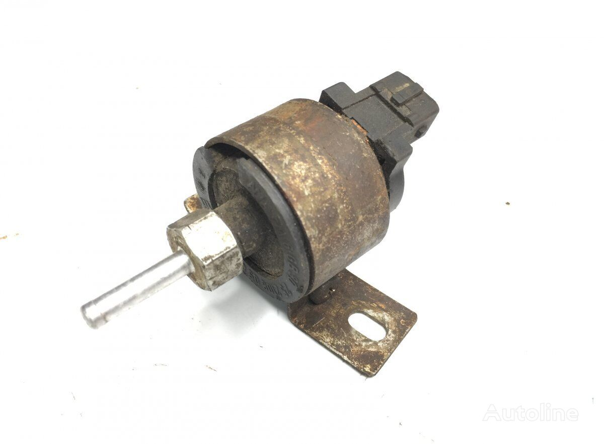 Air Heater Fuel Pump DAF other cabin part for DAF LF45/LF55/CF65/CF75/CF85 (2001-) tractor unit