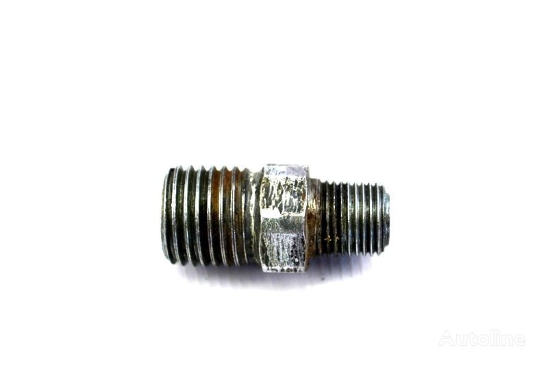 ShTUCER CILINDRA PODEMA KABINY DAF (1456919) other cabin part for DAF XF95/XF105 (2001-) truck