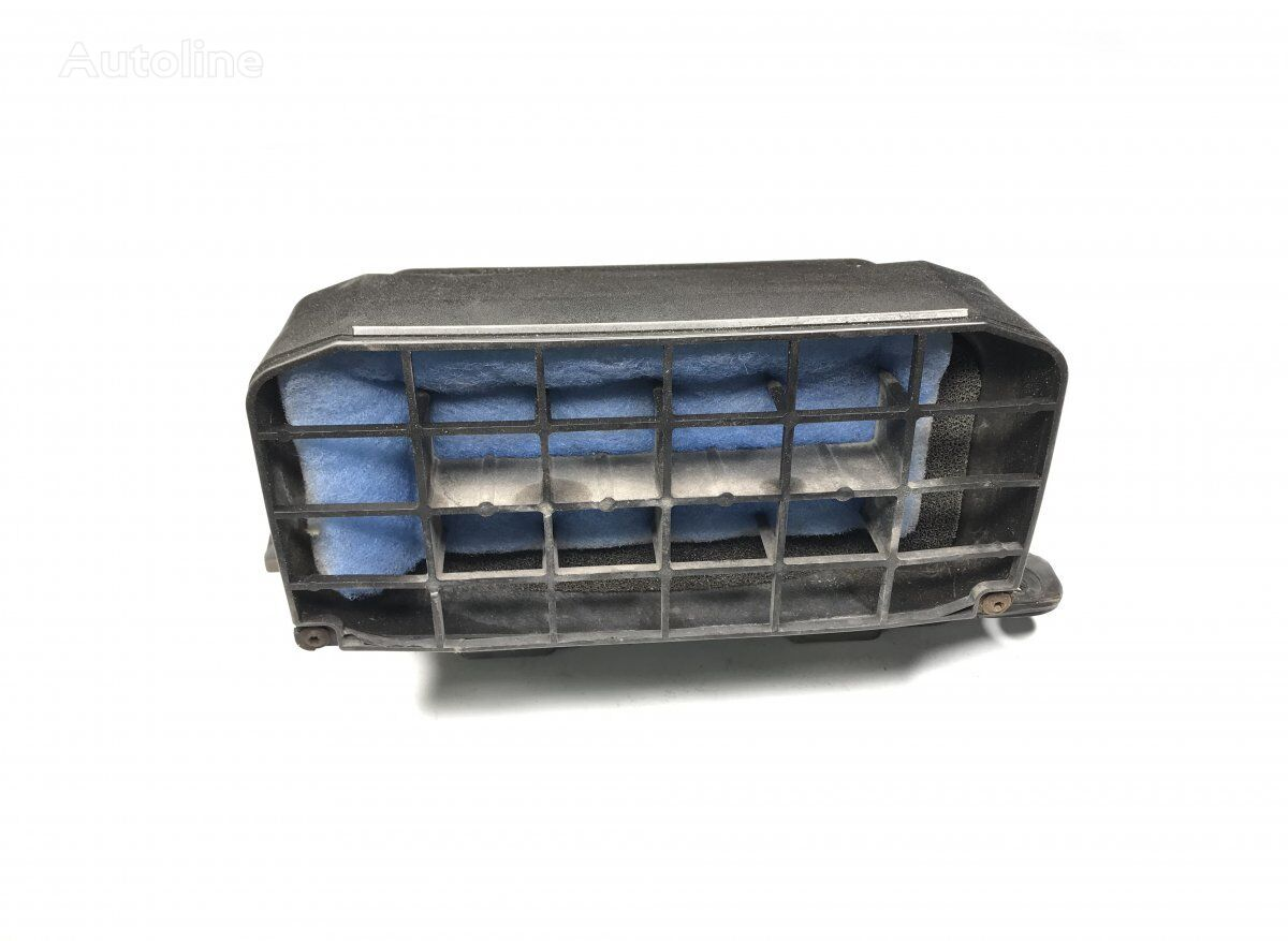 DAF Cabin Air Filter Casing other cabin part for DAF LF45/LF55/CF65/CF75/CF85 (2001-) tractor unit