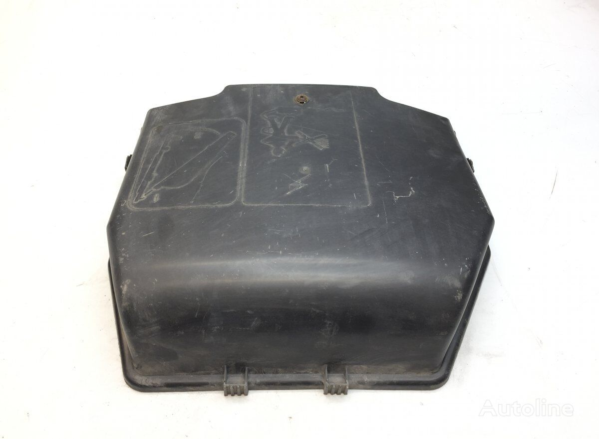 DAF LF45 (01.01-) other cabin part for DAF LF45/LF55/CF65/CF75/CF85 (2001-) tractor unit