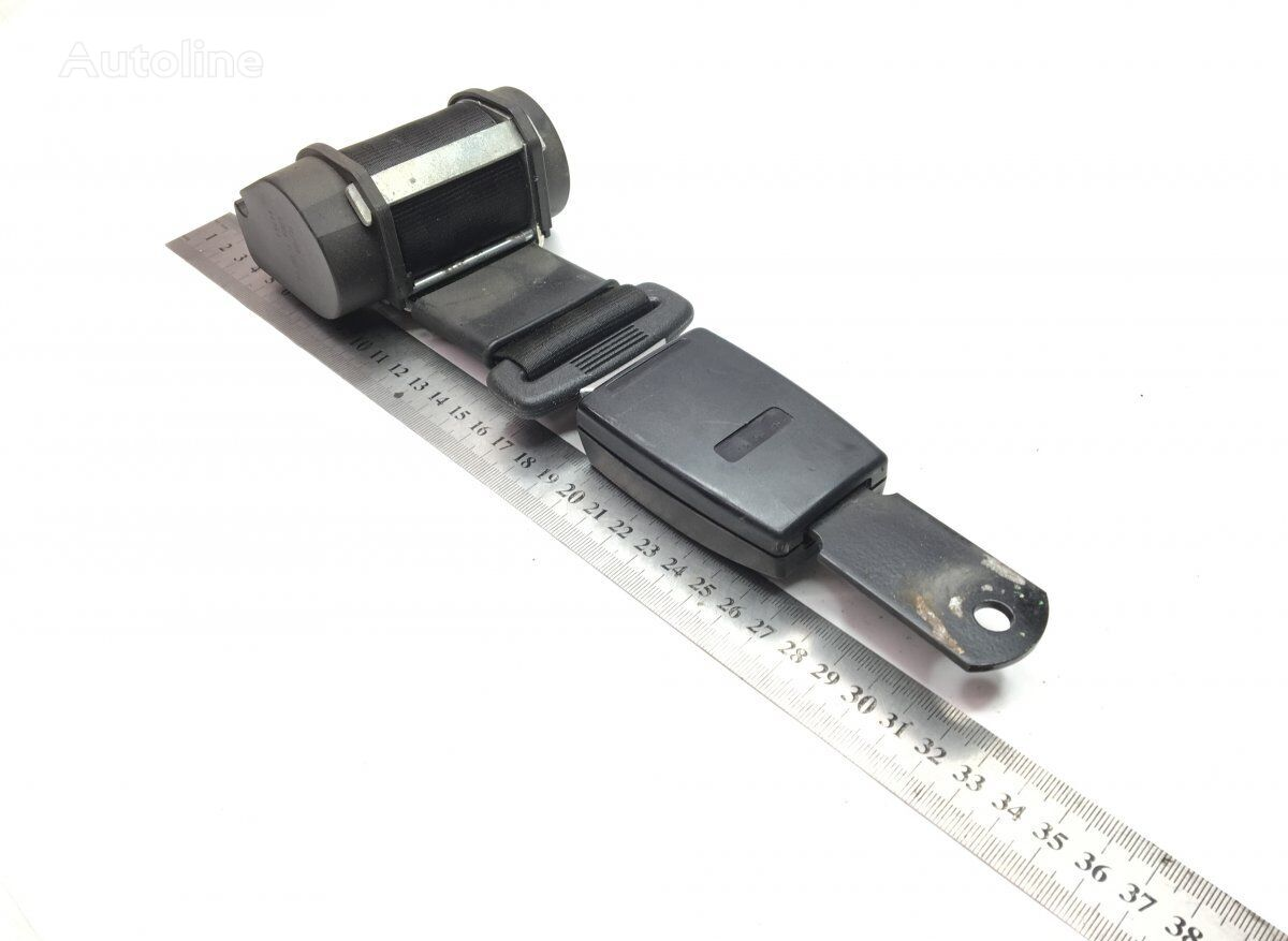 Safety belt FASCHING (68978 3207-1) other cabin part for VOLVO B6/B7/B9/B10/B12/8500/8700/9700/9900 bus