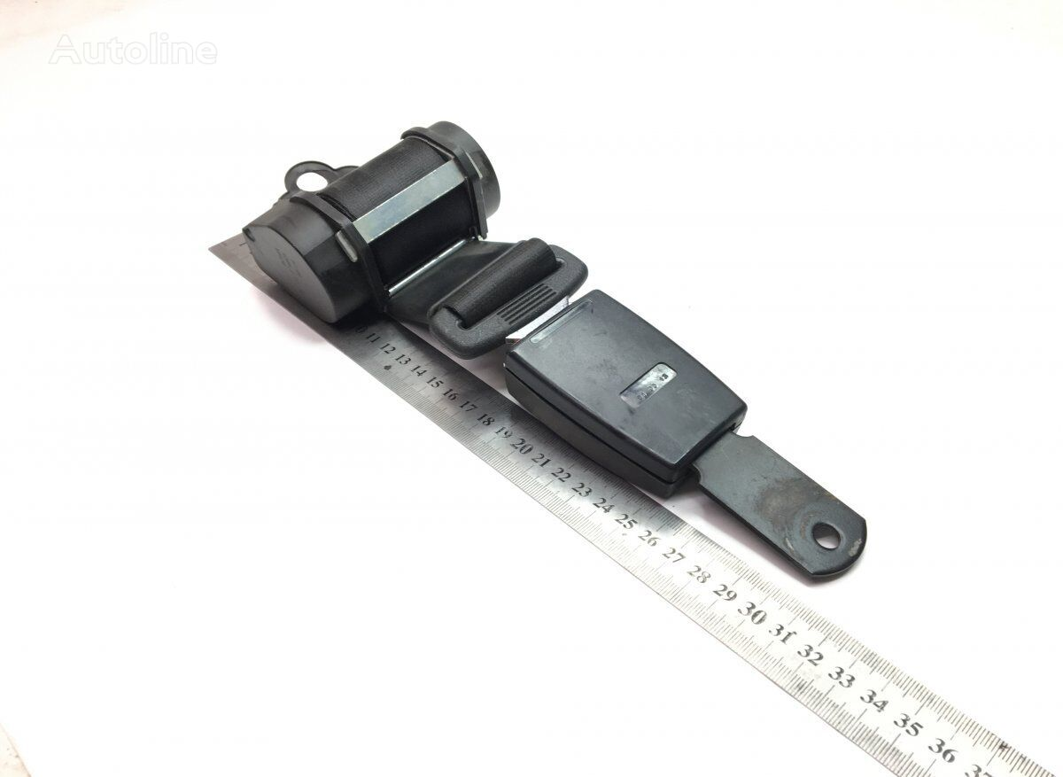 Safety belt FASCHING B12B (01.97-12.11) other cabin part for VOLVO B6/B7/B9/B10/B12  bus (1995-) bus