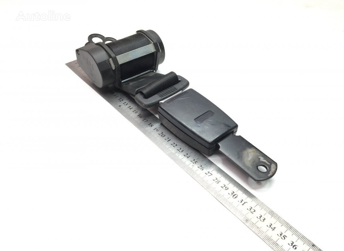 Safety belt FASCHING B12B (01.97-12.11) other cabin part for VOLVO B6/B7/B9/B10/B12/8500/8700/9700/9900 bus (1995-) bus