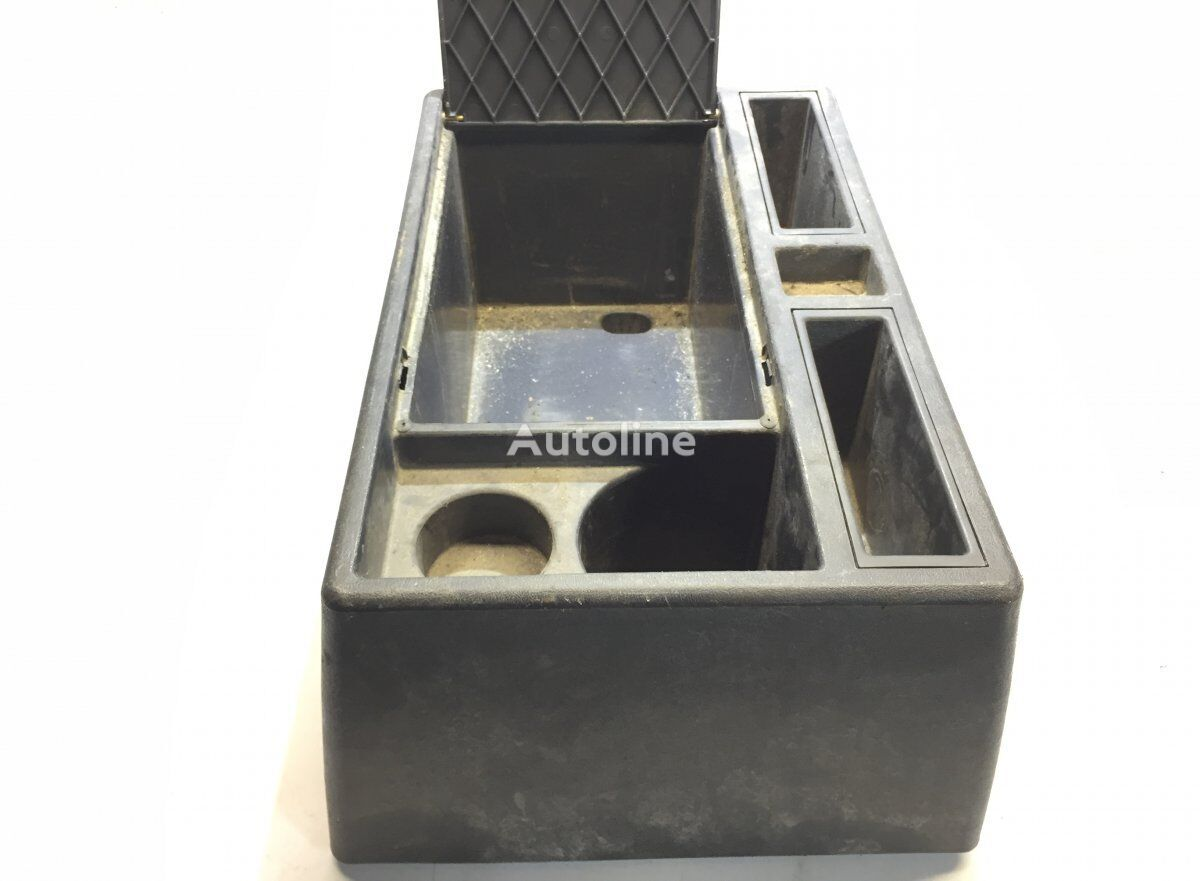 Storage Compartment MERCEDES-BENZ other cabin part for MERCEDES-BENZ Atego 2 (2004-) tractor unit