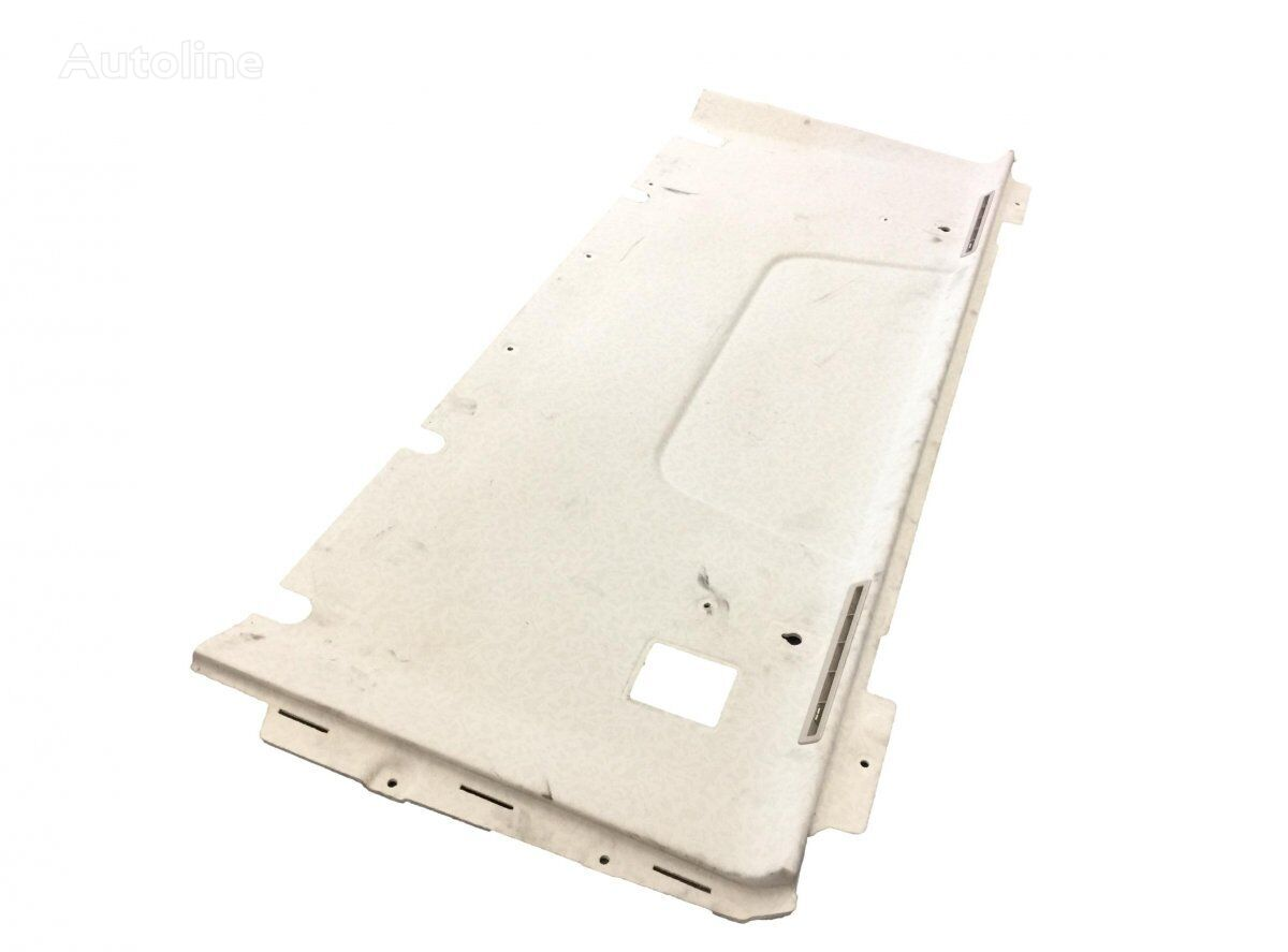 MERCEDES-BENZ Actros MP4 1845 (01.13-) other cabin part for MERCEDES-BENZ Actros MP4 (2011-) tractor unit
