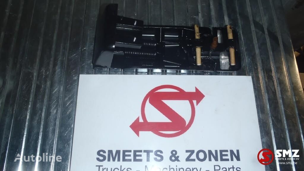 deurglijmechanisme t1 MERCEDES-BENZ Occ deurglijmechanisme t1 (A61176005474) other cabin part for truck