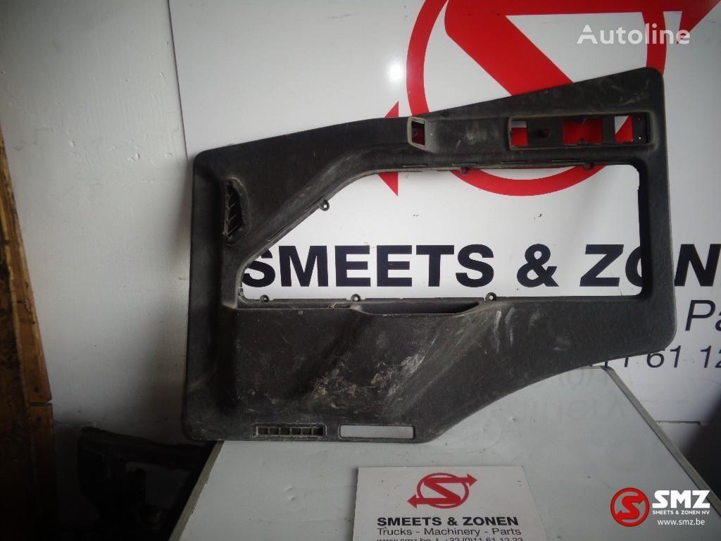 bekleding passagier MERCEDES-BENZ Occ mercedes bekleding passagier other cabin part for MERCEDES-BENZ truck