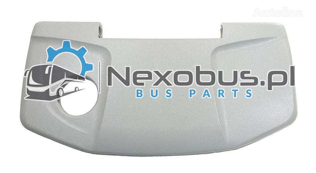 STOLIK  MERCEDES-BENZ SETRA 41 (A6068100165) other cabin part for MERCEDES-BENZ TOURISMO TRAVEGO SEAT bus
