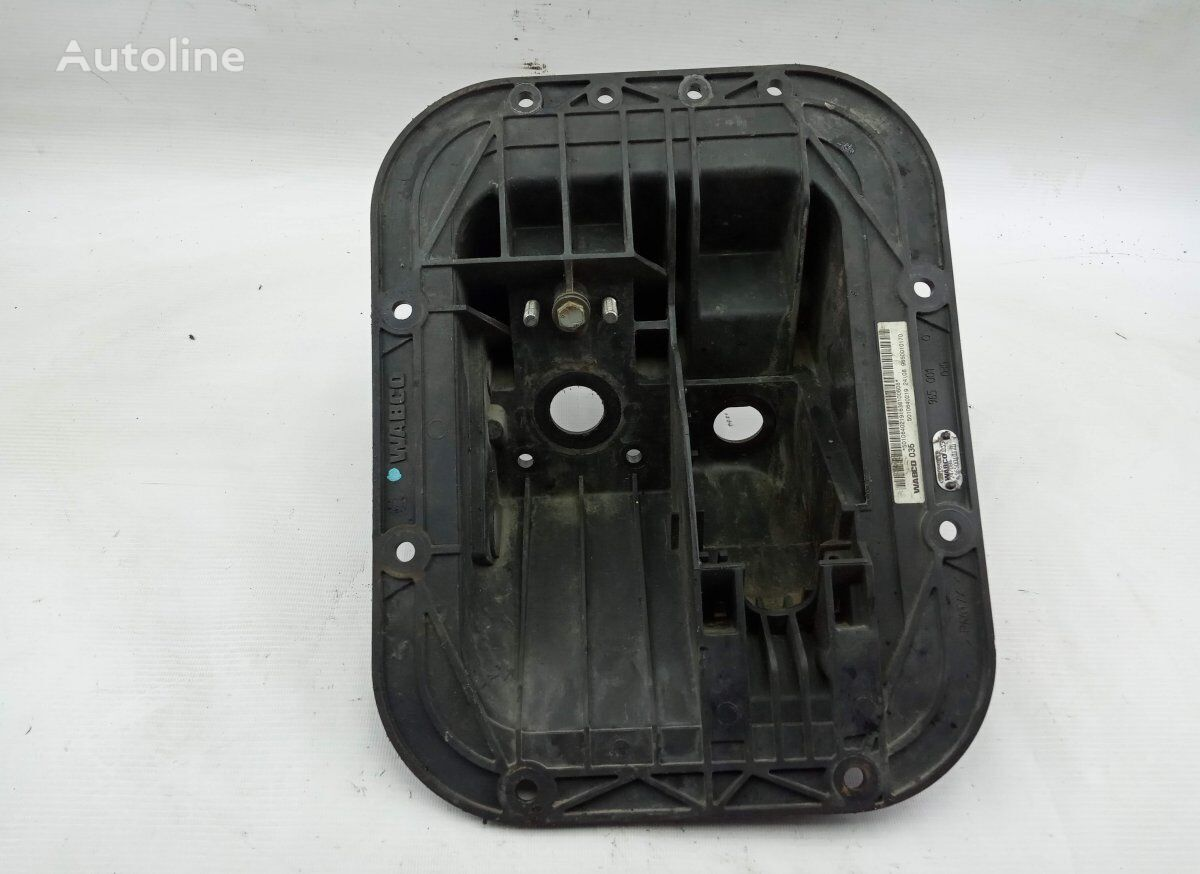 Osnovanie (stanina) pedaley RENAULT other cabin part for RENAULT Premium 2 (2005-) truck