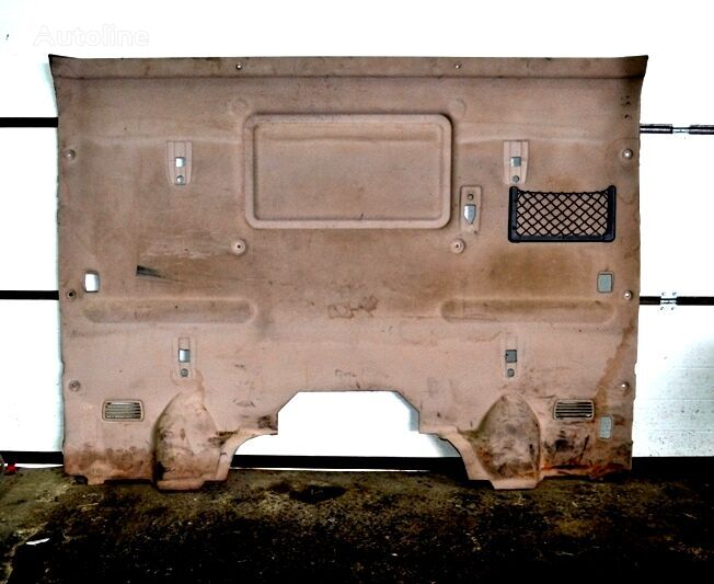 SCANIA other cabin part for SCANIA P G R T-series (2004-) truck