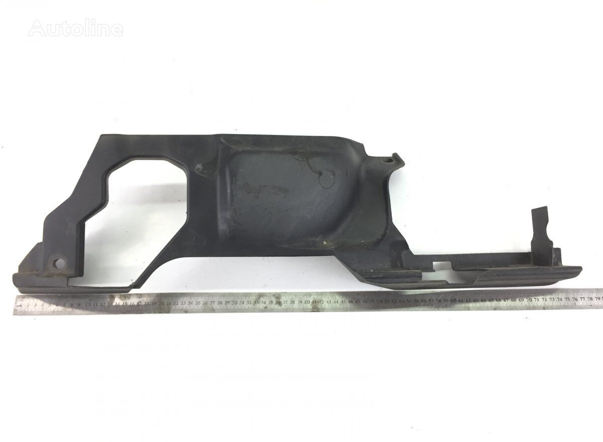 SCANIA 4-series 114 (01.95-12.04) (1383618 1479899) other cabin part for SCANIA tractor unit