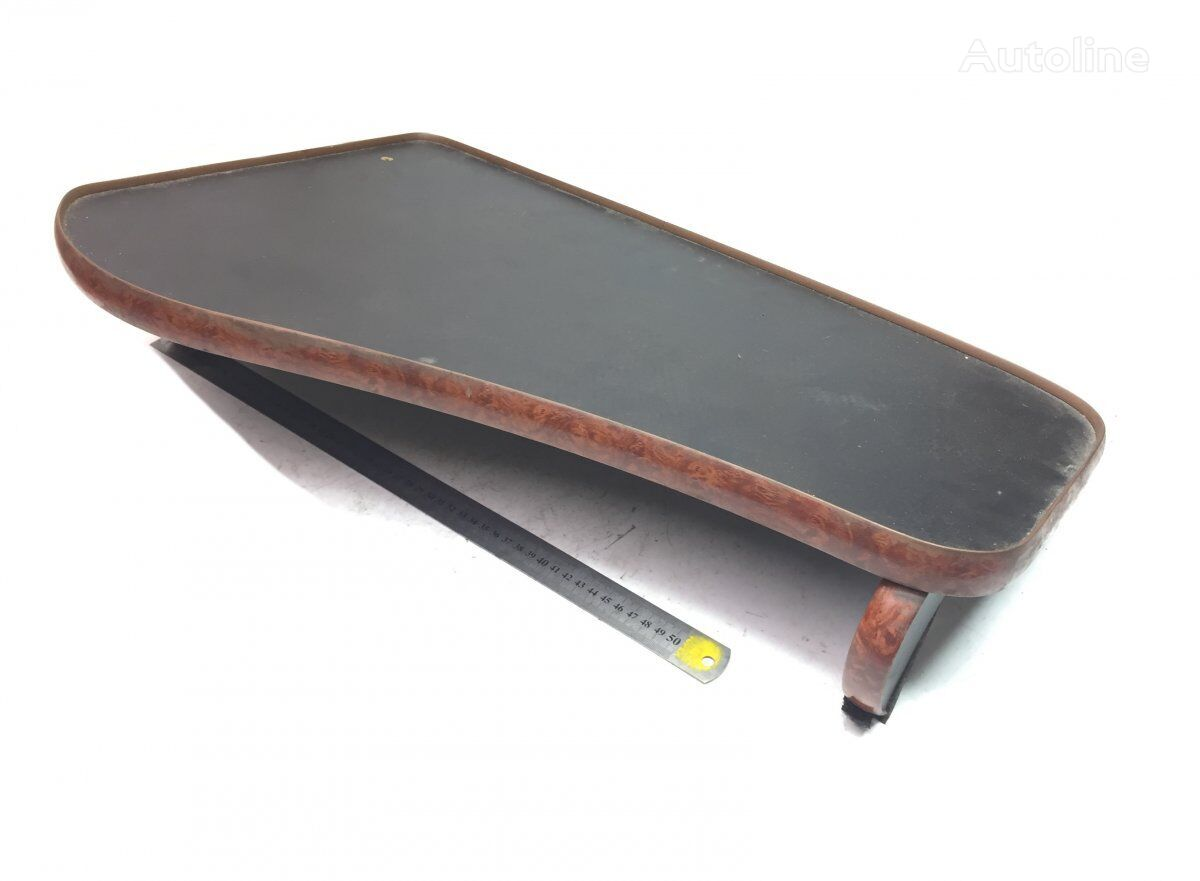Extra table other cabin part for VOLVO FM/FH (2005-2012) tractor unit