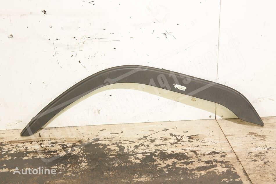 VOLVO (20529682) other cabin part for VOLVO FH truck