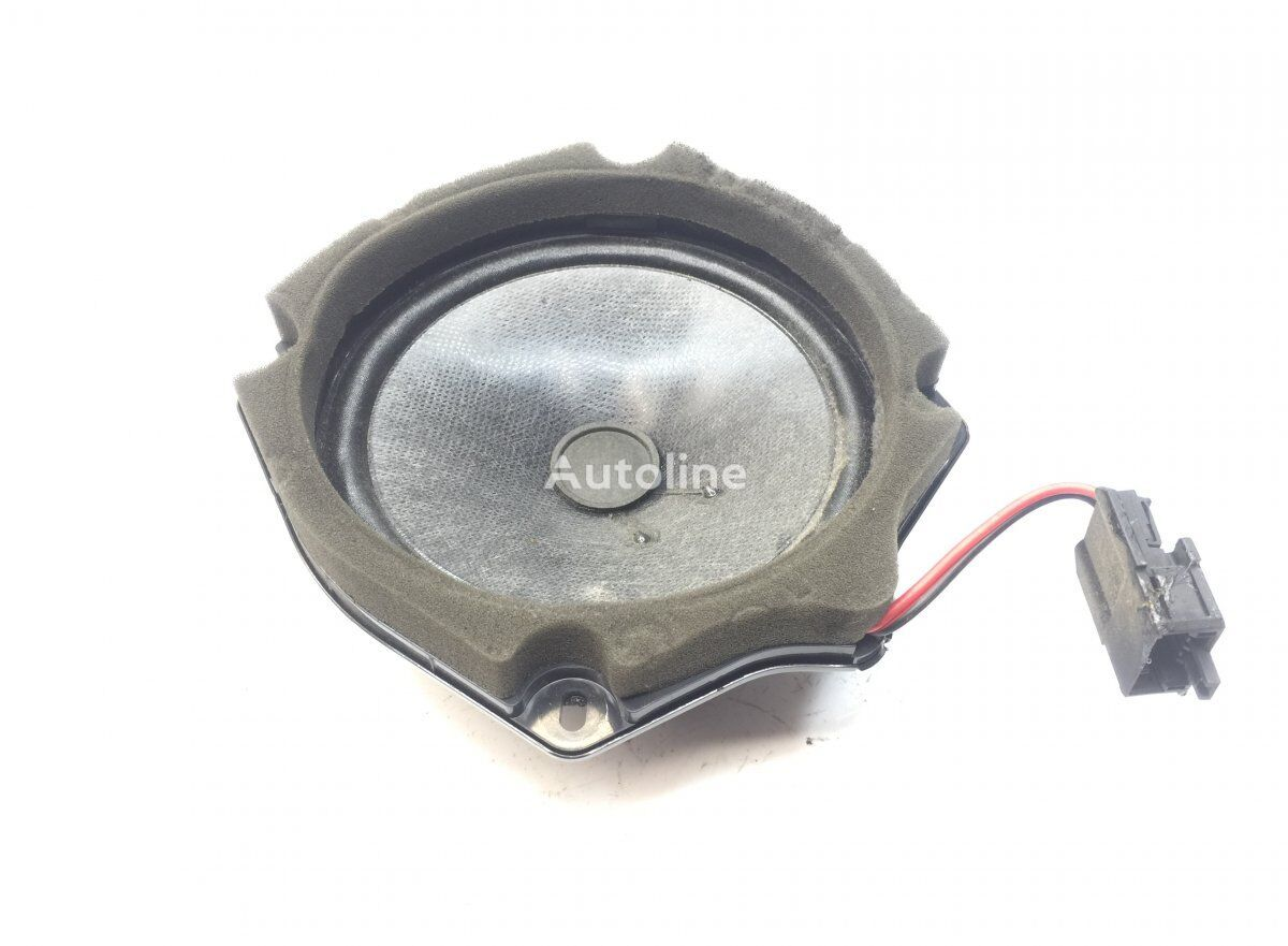 VOLVO Speaker (20382033) other cabin part for VOLVO FM/FH (2005-2012) tractor unit