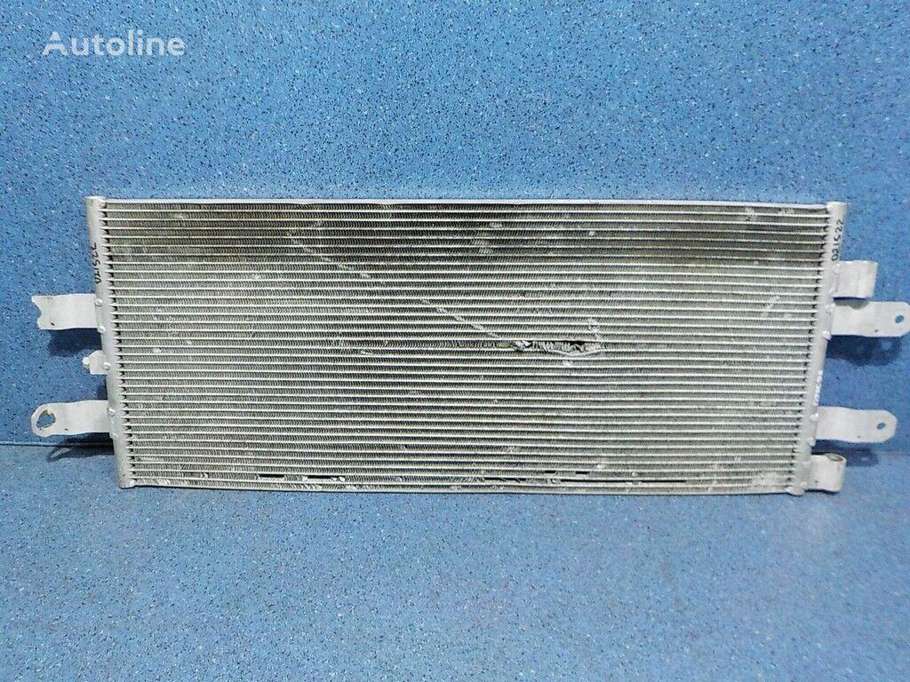 Radiator kondicionera (Kondenser) Scania other cabin part for SCANIA tractor unit