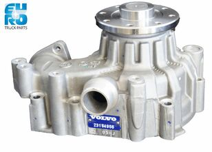 VOLVO (23154956) other cooling system spare part for VOLVO tractor unit