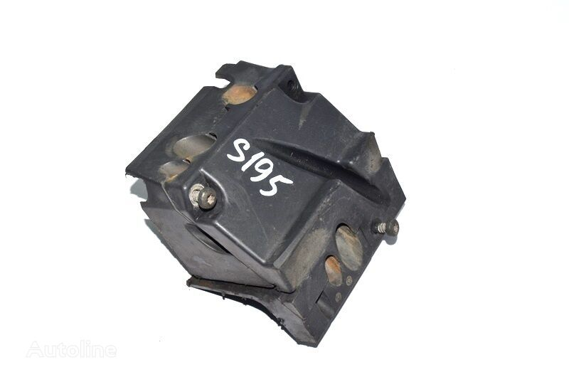 SOEDINITEL TRUB OHLAZhDENIYa SCANIA other cooling system spare part for SCANIA 4-series 94/114/124/144/164 (1995-2004) truck