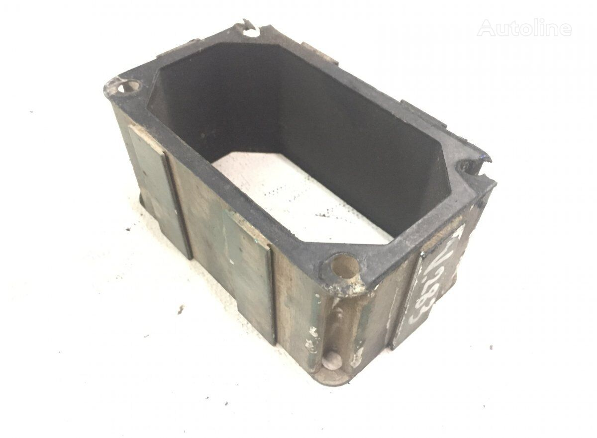 Air Intake Parts, Others VOLVO other cooling system spare part for VOLVO FH12 2-serie (2002-2008) tractor unit