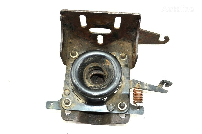 Drugie chasti VOLVO other cooling system spare part for VOLVO FM/FH (2005-2012) truck