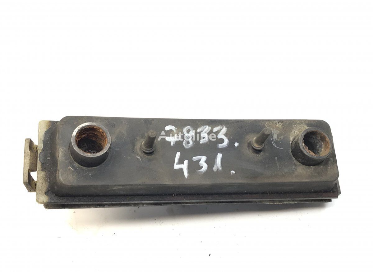 VOLVO Radiator Vibration Insulator, Right other cooling system spare part for VOLVO FH/FH16 (2012-) tractor unit