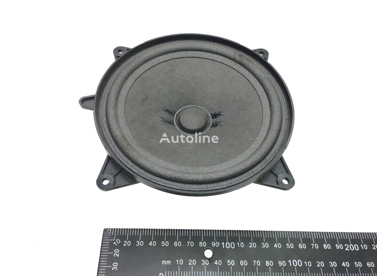 Door Speaker (A0018205002) other electrics spare part for MERCEDES-BENZ Actros MP4 2551 (01.13-) tractor unit