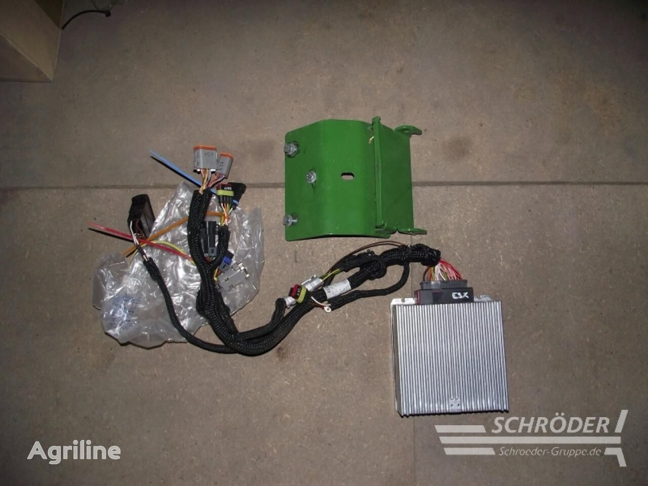 Sonstige Basic Kit LT MF 76 other electrics spare part for tractor