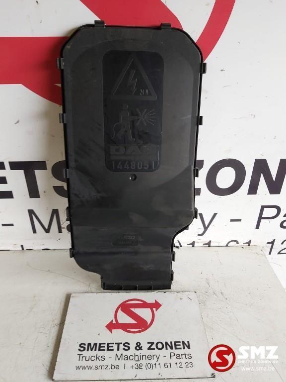 DAF Occ Afdekkap kabelboom DAF XF (1448051) other electrics spare part for truck