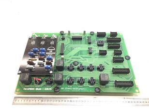 MAN LIONS CITY A23 (01.96-12.11) other electrics spare part for MAN bus