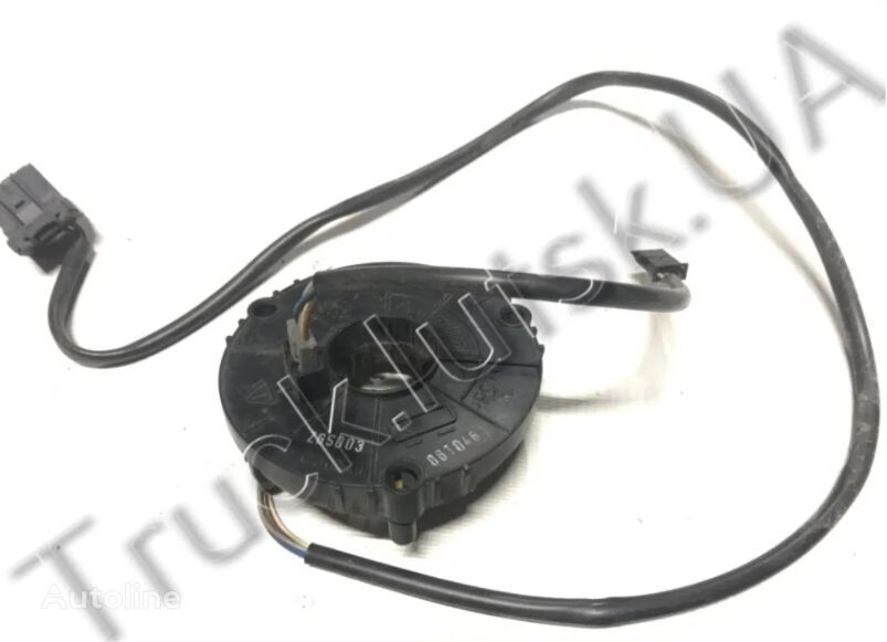 Shleyf pidkermoviy MERCEDES-BENZ (9434600049) other electrics spare part for MERCEDES-BENZ Actros tractor unit