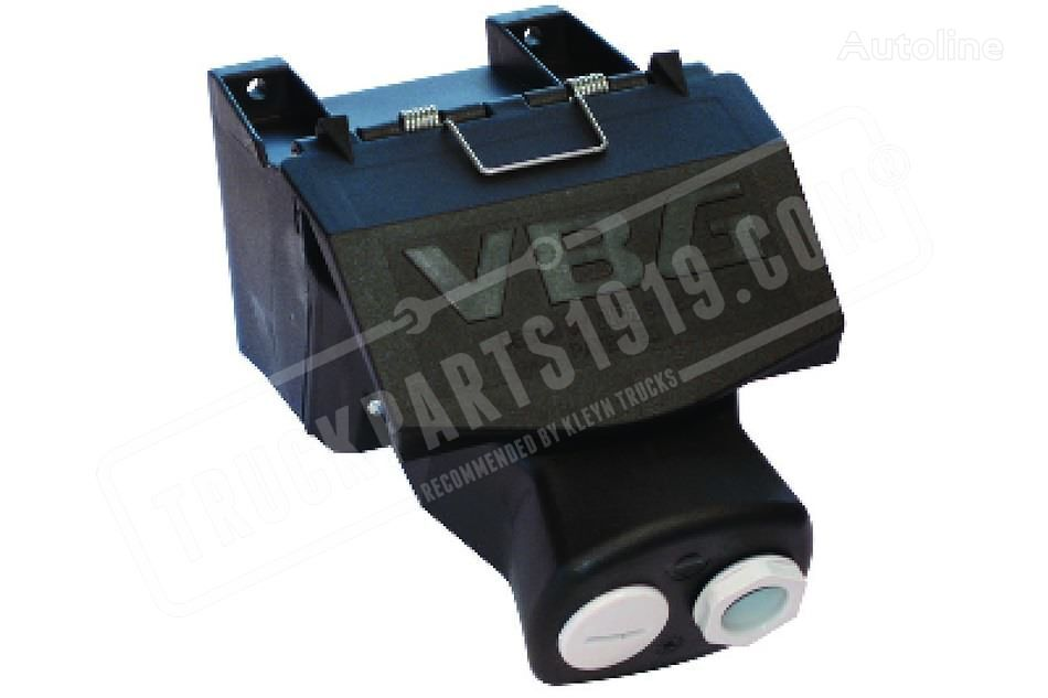 VBG (1740650) other electrics spare part for truck