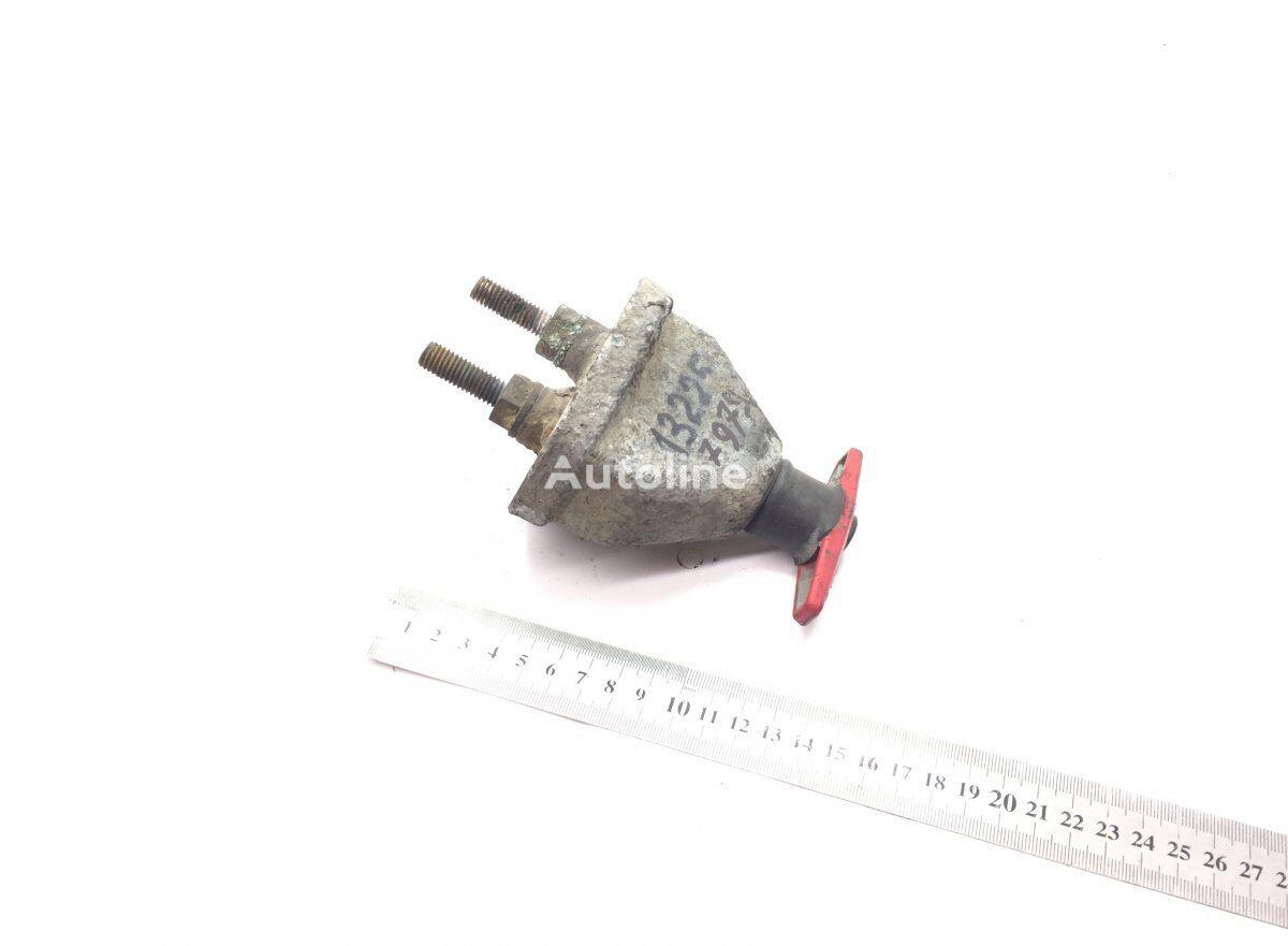 Battery main switch VOLVO FL (01.00-) (1589297) other electrics spare part for VOLVO FM7/FM9/FM10/FM12/FL/FLC (1998-2005) tractor unit