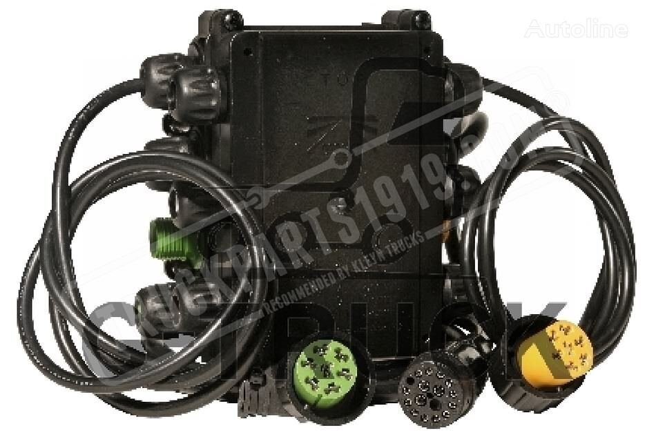 Aspöck ASPOCK other electrics spare part for truck