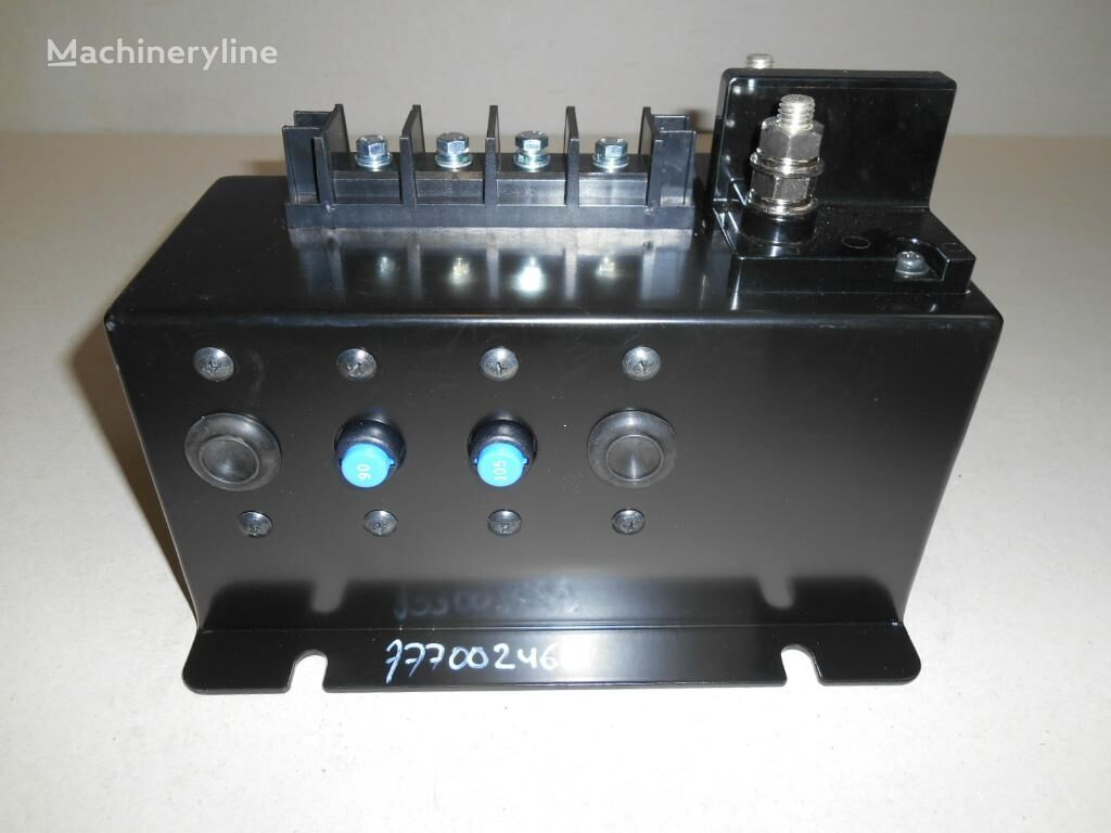 CATERPILLAR (4202350) other electrics spare part for excavator