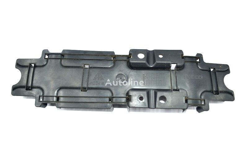 IVECO (01.02-) other electrics spare part for IVECO Stralis (2002-) truck