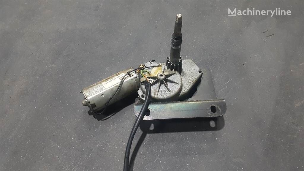 LIEBHERR 7409851 other electrics spare part for other construction machinery