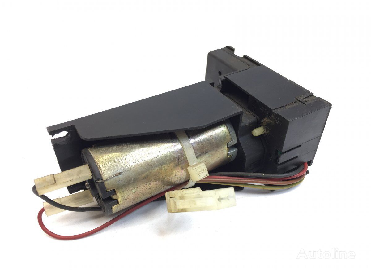 Blinds Motor, Left MAN other electrics spare part for MAN TGA (2000-2008) tractor unit