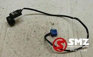MERCEDES-BENZ Occ Startonderbreker lezer (transponder leesring) (0205453932) other electrics spare part for truck