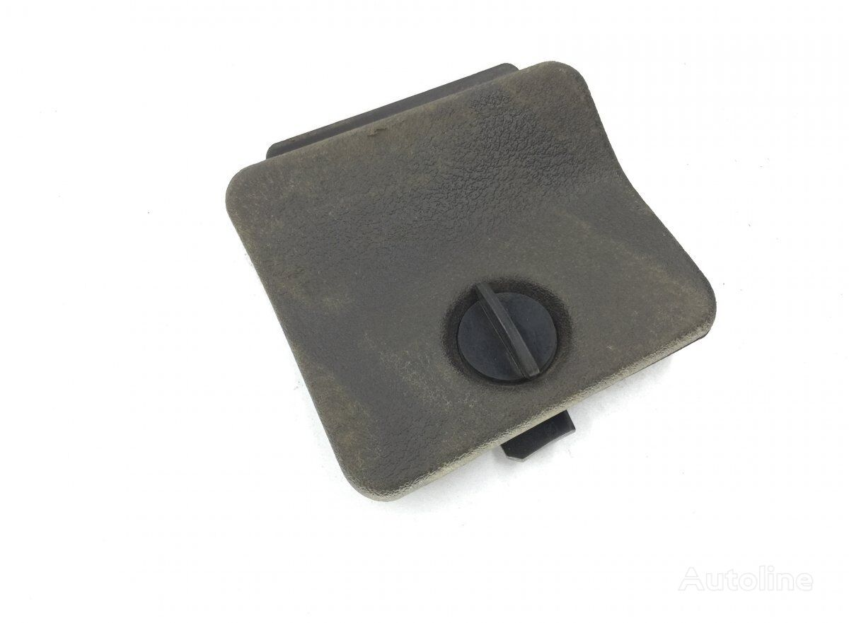 RENAULT Dashboard Plastic Cover other electrics spare part for RENAULT Magnum Dxi (2005-2013) tractor unit