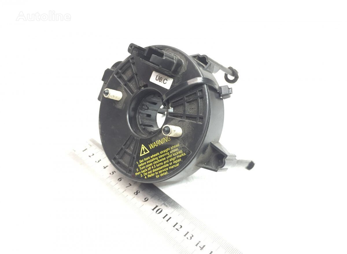 Steering column cable SCANIA other electrics spare part for SCANIA P G R T-series (2004-) truck