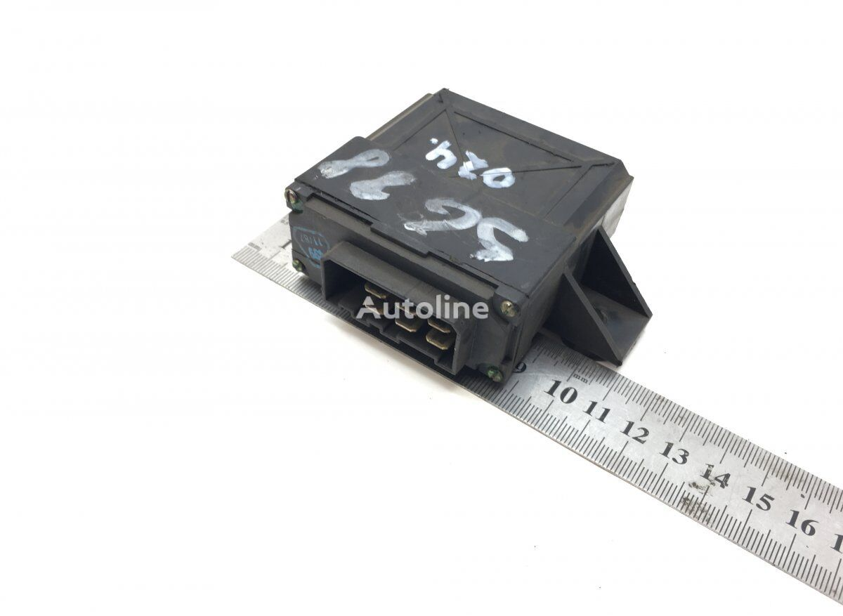 SCANIA 2-series 142 (01.80-12.88) other electrics spare part for SCANIA 2-series 82/92/112/142 (1980-1988) tractor unit