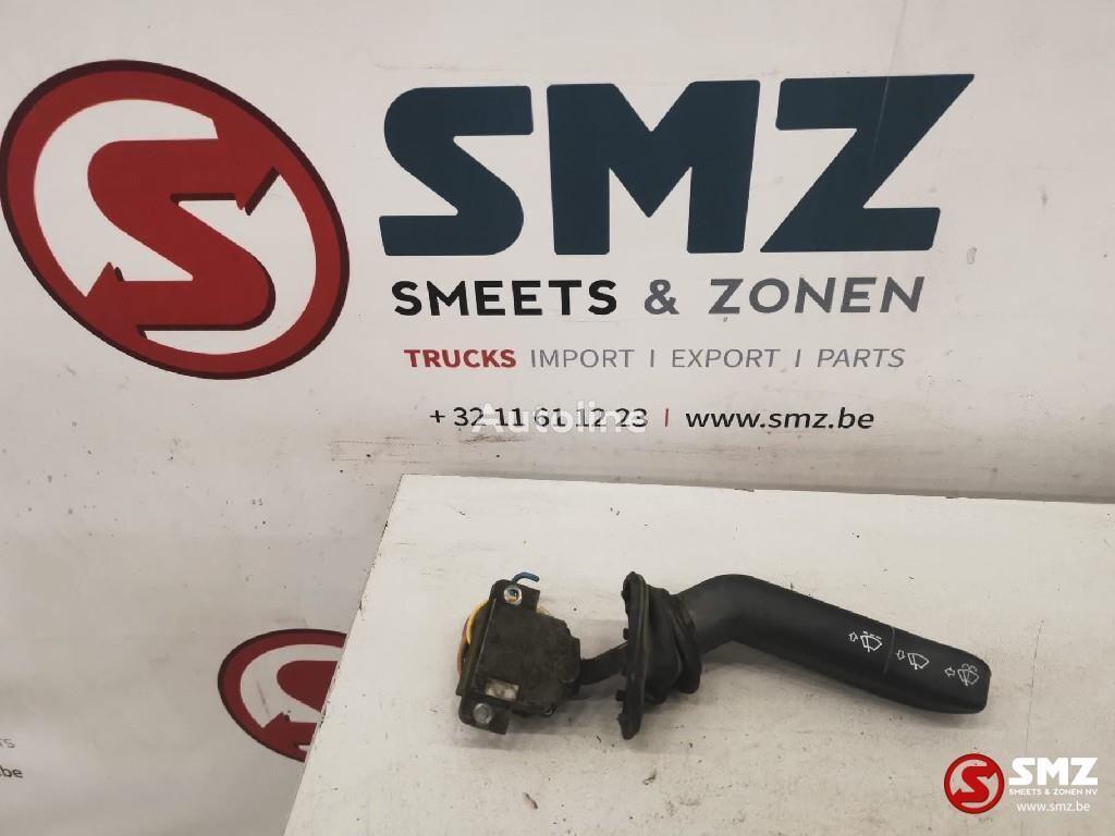 SCANIA Occ stuurkolomschakelaar (ruitenwisser) ScaniaT114 (14214970) other electrics spare part for truck